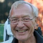Mogens Spang-Thomsen