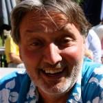 Niels Berendsen