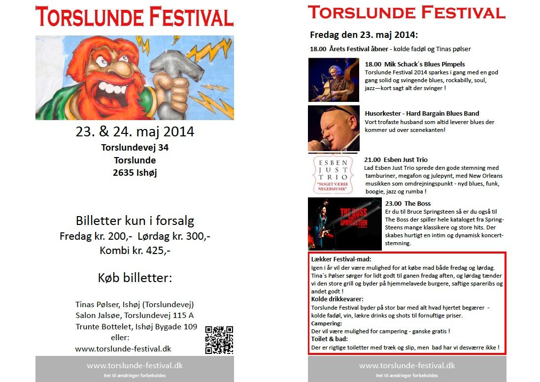 Torslunde-Festival-program-s1
