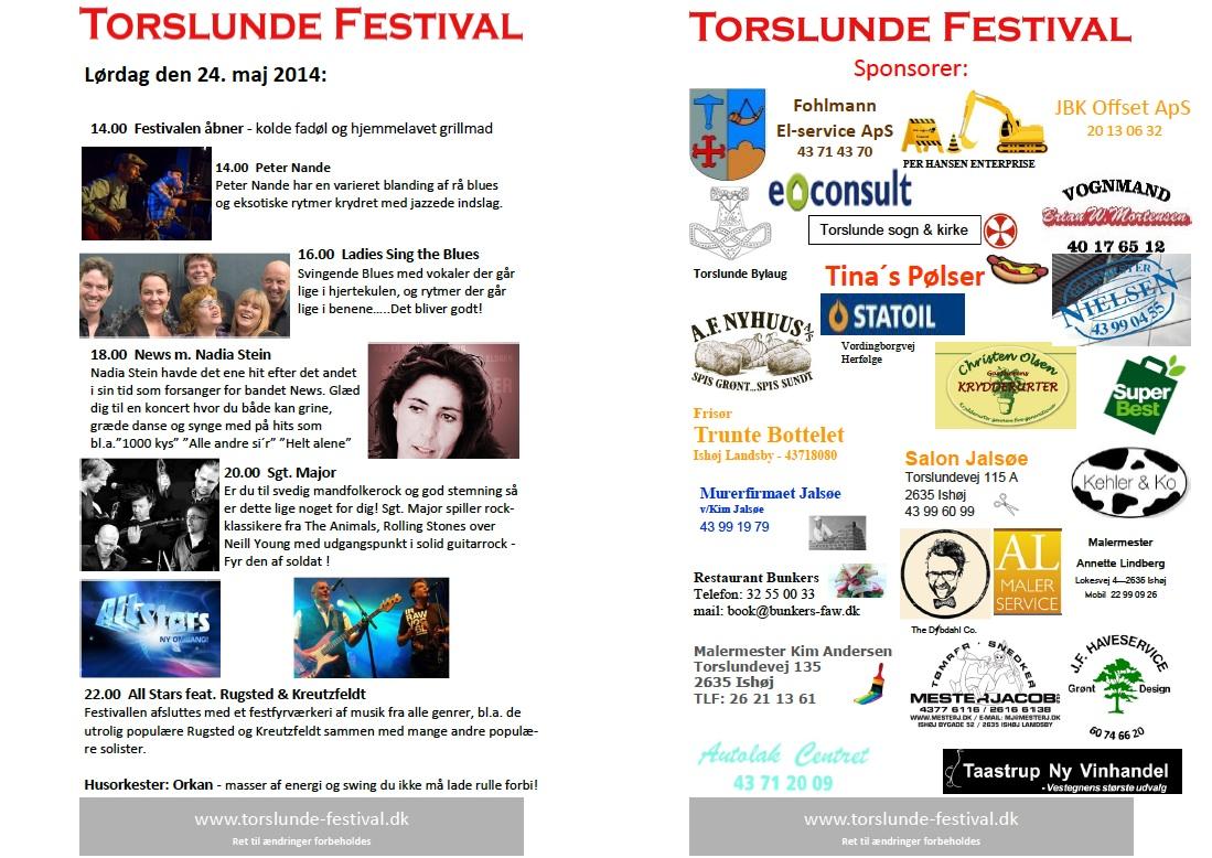Torslunde-Festival-program-s2